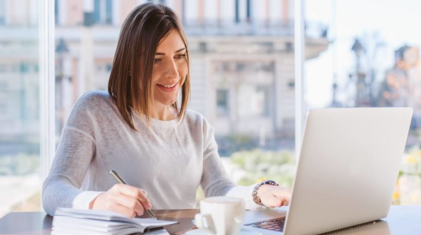 7 Tips To Create A Successful Consumer Online Training Course
