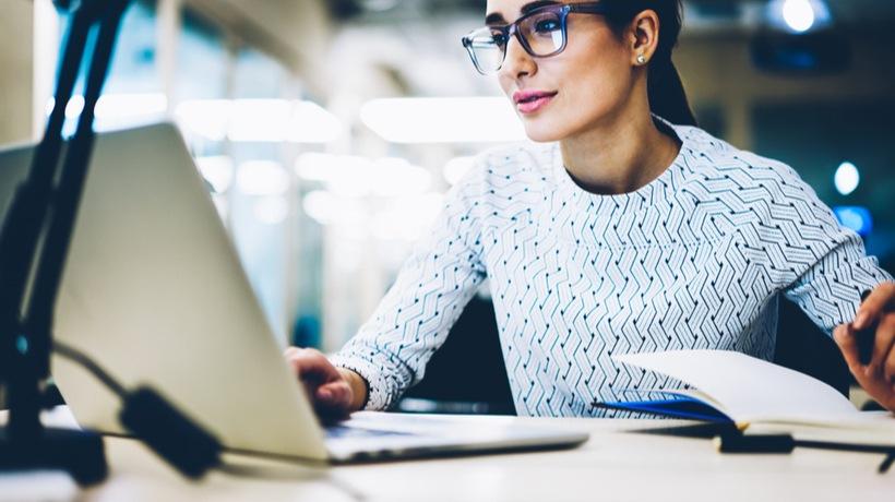 8 Tips To Develop A Winning Certification Online Training Program