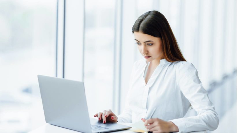 7 Tips To Maximize Your LMS Certificate Management Functionality To Improve Compliance