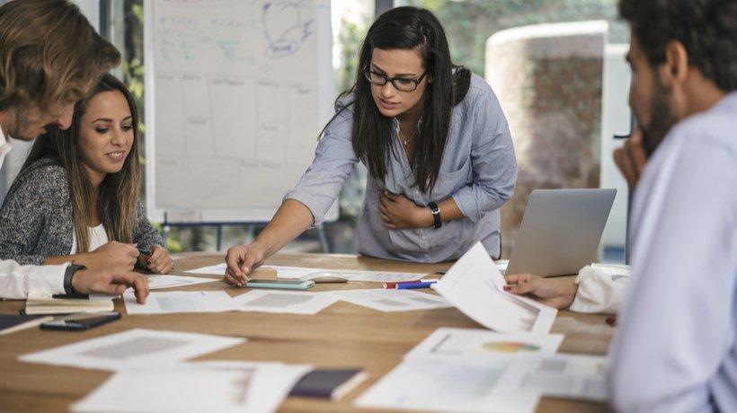 8 Unique Content Marketing Topics To Promote Your LMS Brand