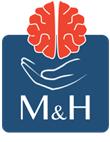 M&H Progressive Skills Pvt Ltd logo