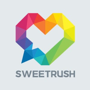 SweetRush To Showcase Solutions At 16th Financial Services L&TD Innovations image
