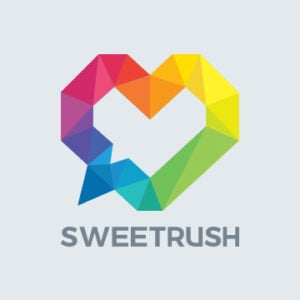 SweetRush At The 16th Financial Services L&TD Innovations