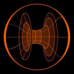 Timeline Works logo