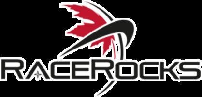 RaceRocks3D