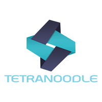 Tetranoodle Technologies logo
