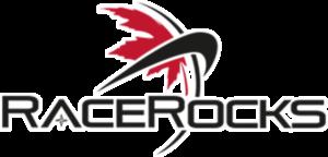 RaceRocks3D logo
