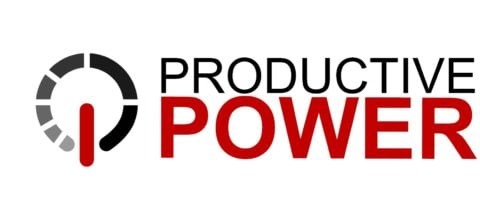 Productive Power
