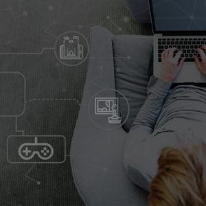 EI Design Completes A Successful Webinar