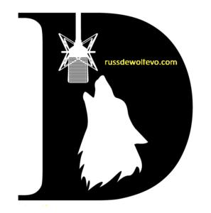 russdewolfevo.com logo