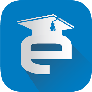 Eduxpert School management software logo