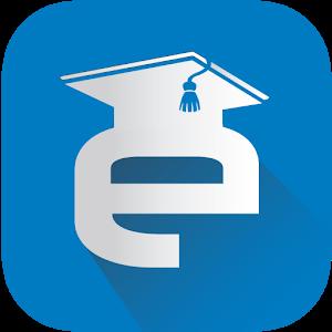 Eduxpert School management software logo