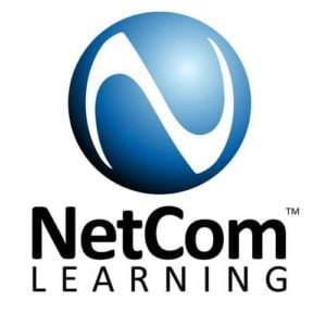 Netcom Learning Pvt Ltd logo