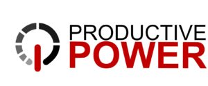 Productive Power logo