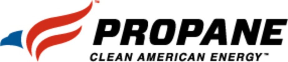 Propane Education and Research Council