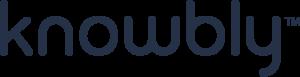 Knowbly logo