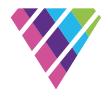 Vertabelo Academy logo
