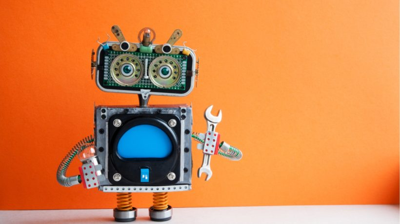 How To Automate eLearning Project Operations To Save Time And Money