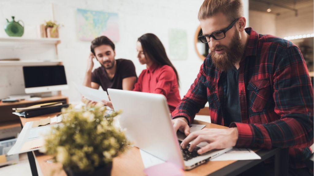 How To Monitor New Manager Training Through Advanced Learning Analytics