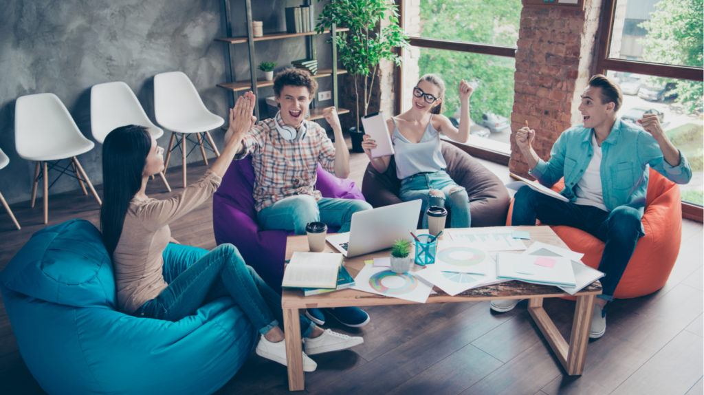 How To Use Social Learning In Your Corporate eLearning Program