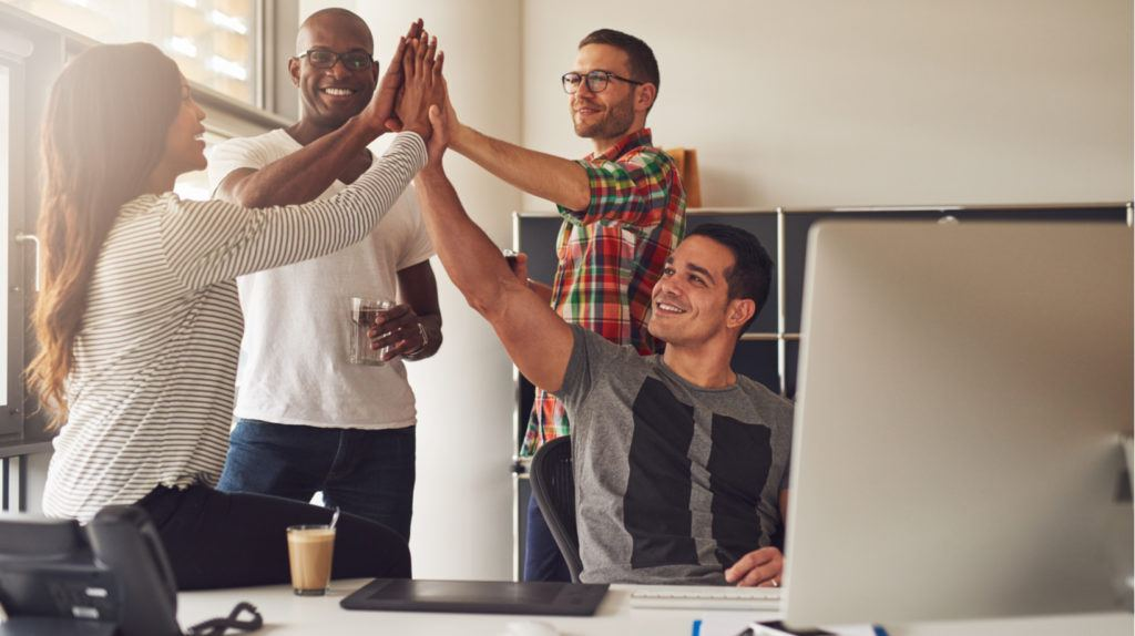 How Training Engagement Can Boost Your Bottom Line