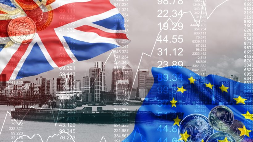 Why Businesses Must Prioritize Learning And Development Post-Brexit