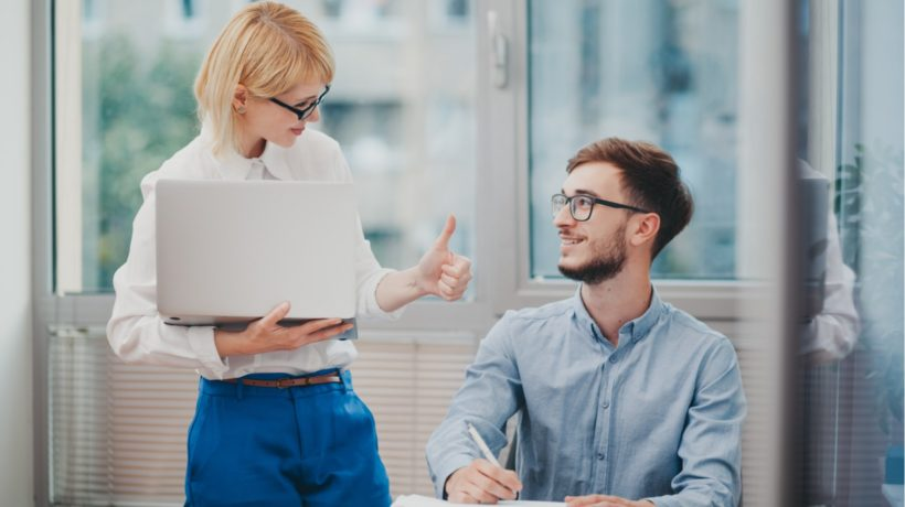 7 Popular Myths About New Hire Onboarding And Employee Onboarding Software