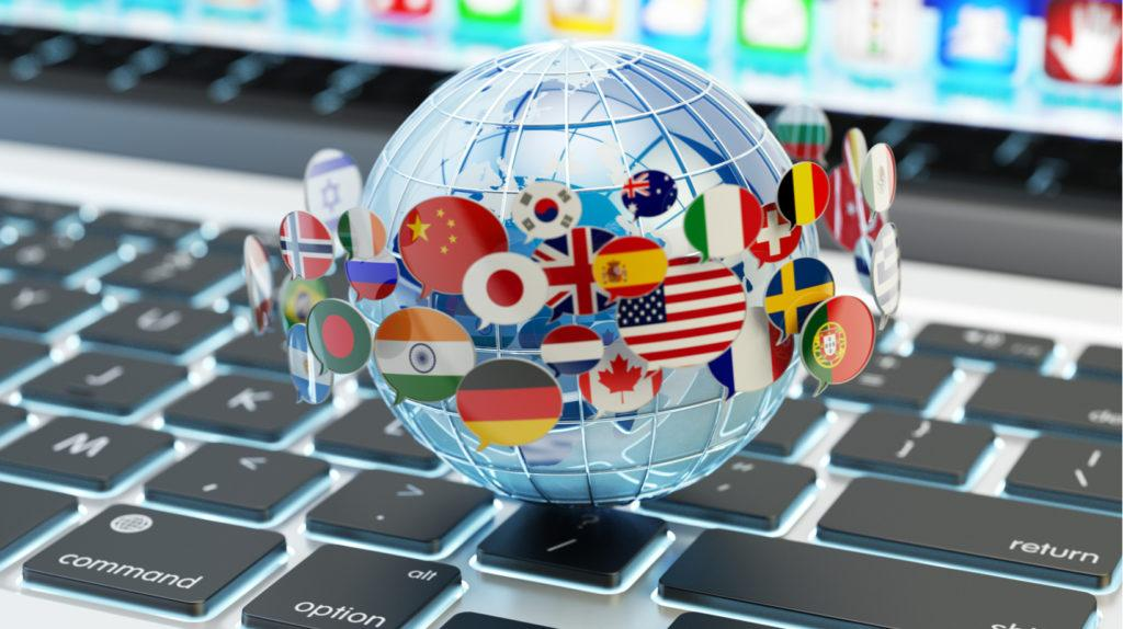 The Importance Of eLearning Localization For The Success Of Your Global Training Program