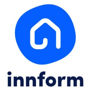 Innform: New Hospitality Training Tool Can Free You From Management Hell