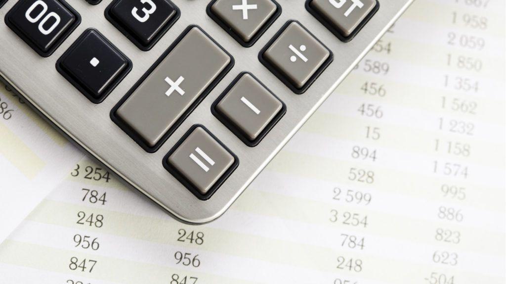 6 Key Factors For Effective Mobile LMS Implementation On A Budget