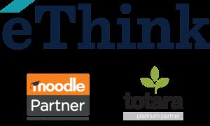 eThink Education logo