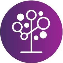Time To Know Learning Platform logo