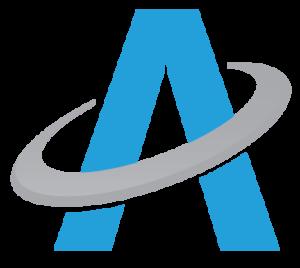 Alver Learning logo