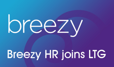 Learning Technologies Group Acquires Breezy HR