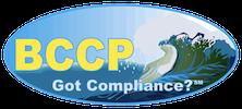 Bekker Compliance Consulting Partners LLC logo