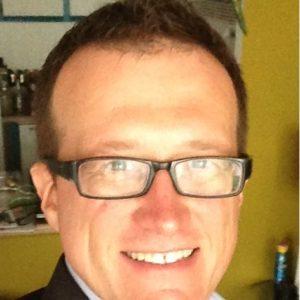 Photo of Michael Wojciechowski
