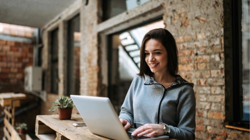 8 Budget-Stretching Tips For Training New Employees With Employee Onboarding Software