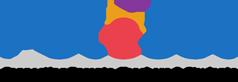 Pateast School Management Software logo