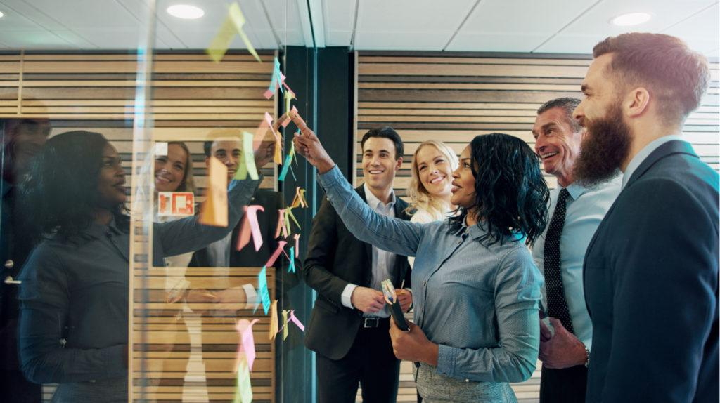 5 Essential Steps To Implement A Successful Employee Onboarding Process