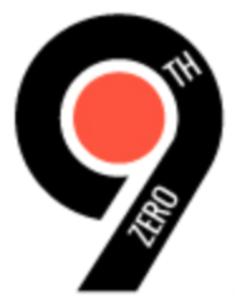 9thzero Solutions Inc logo