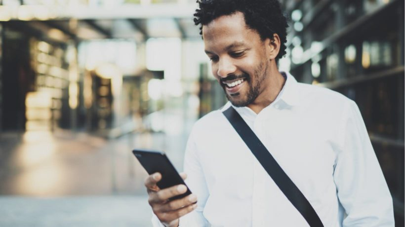 Gamification On-The-Go: 6 Tips To Use Gamified Learning Apps To Improve Mobile Training Motivation