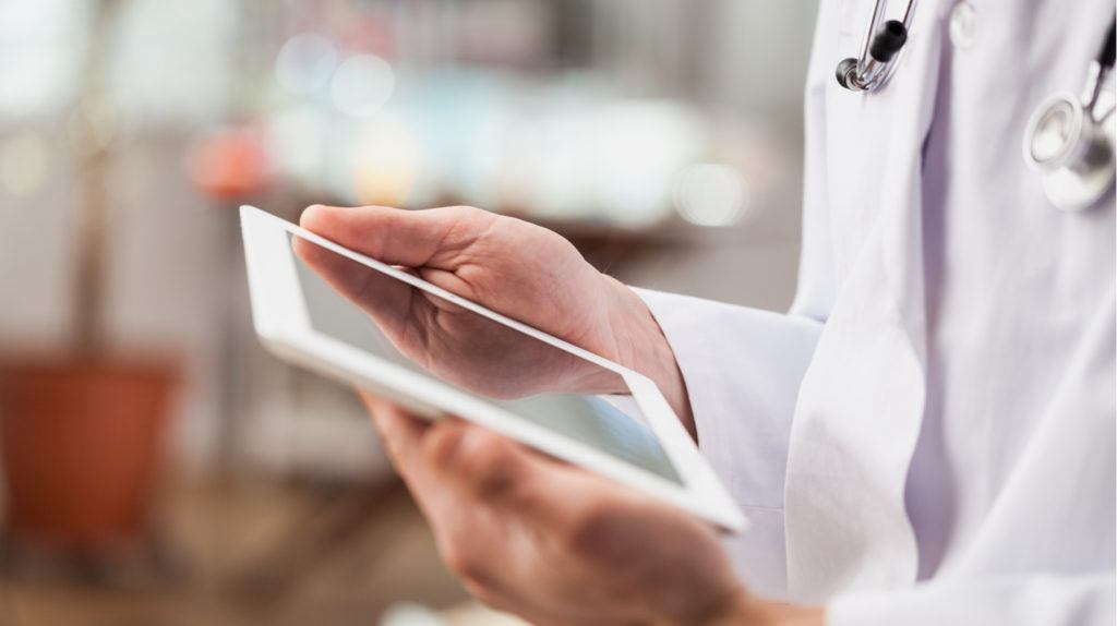 How To Boost Healthcare Training With eLearning?