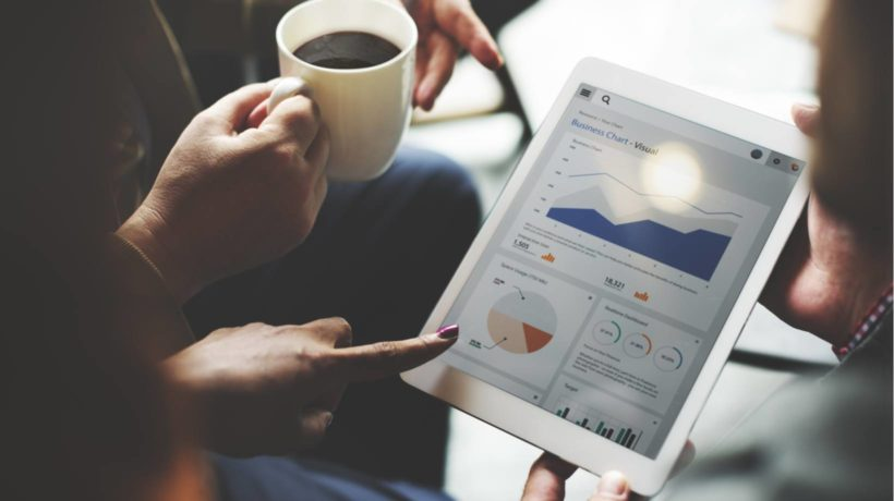 Identify The Skill Gap Via xAPI And Boost Learners' Performance (KPIs)