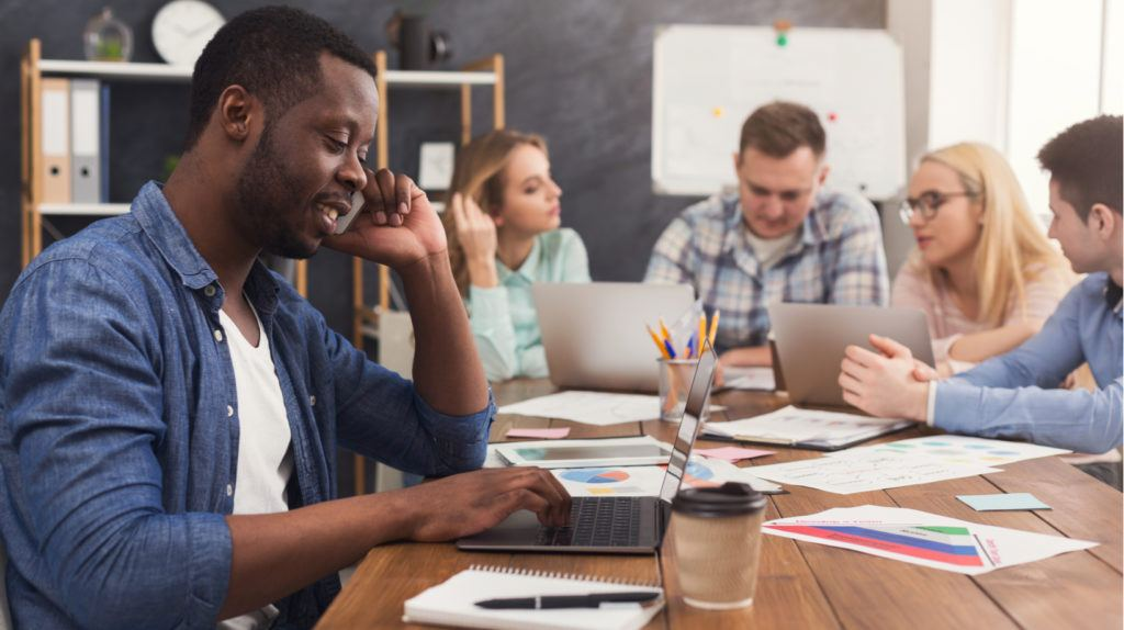 6 Interactive And Collaborative Support Resources To Add To Your Employee Onboarding Software