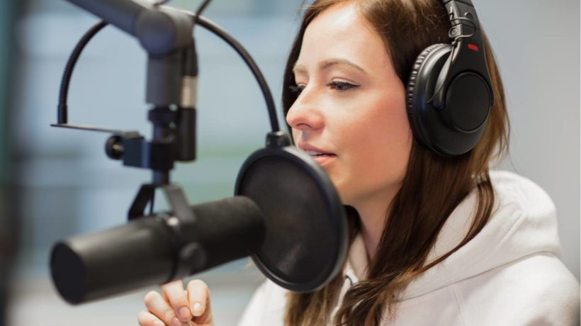 Localizing Video For eLearning: Best Practices For Multilingual Voiceovers
