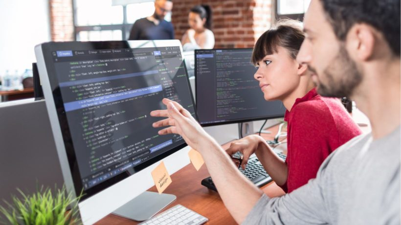 7 Questions To Determine If An Open Source LMS Is Best For Your Organization