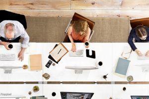 Strategic Planning For Custom eLearning Development Process