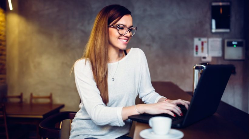 LMS With Authoring Tool: 6 Reasons To Invest In It