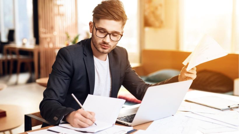 8 Tips To Retain Your Top Talent With Self-Paced Online Training
