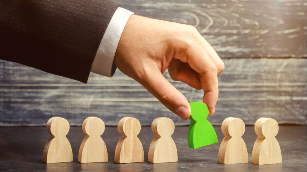 5 Tips To Use Workforce Development Software For Onboarding Online Training